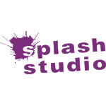 splash studio